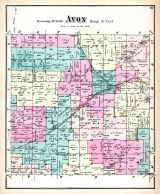 Oakland County 1872 Michigan Historical Atlas on oakland county section map, oakland county jail, oakland county sheriff, oakland county drain map, oakland county complex map, oakland county plat map, oakland county road map, oakland county city map, oakland county detroit, oakland county township map, oakland county district map, macomb county drain map, oakland county map view, oakland zip codes by map, oakland michigan map, village lake orion michigan map, oakland county map printable, oakland university map, michigan county map, oakland county townships and cities,